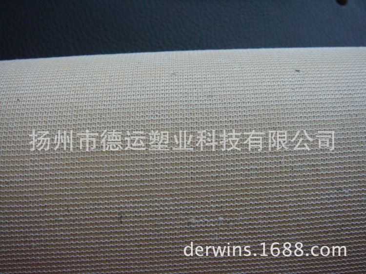 Environmental protection without P without smell High resistance to abrasion Motor grain PVC door car seats