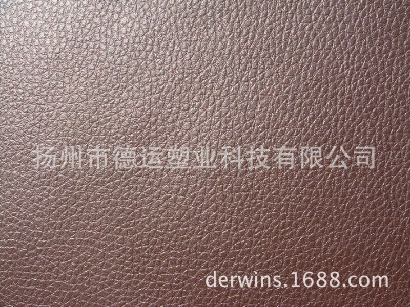 comfortable Resistance to tear Wear-resisting semi PU furniture leather sofa leather bed leather