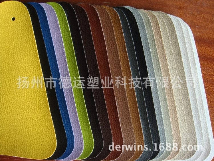 The color is complete Big litchi grain 0.9 thick leather sofa leather FU13 B31 furniture
