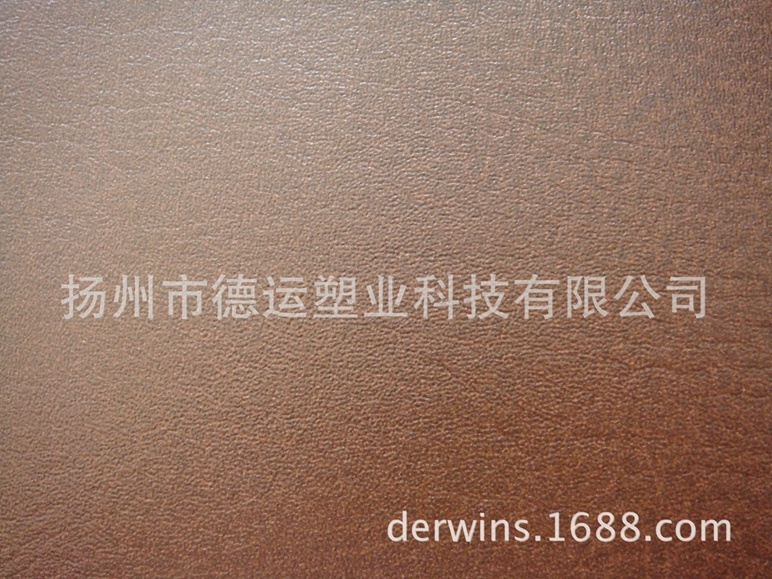 Wear-resisting durable leather manufacturer for five years Leather handle