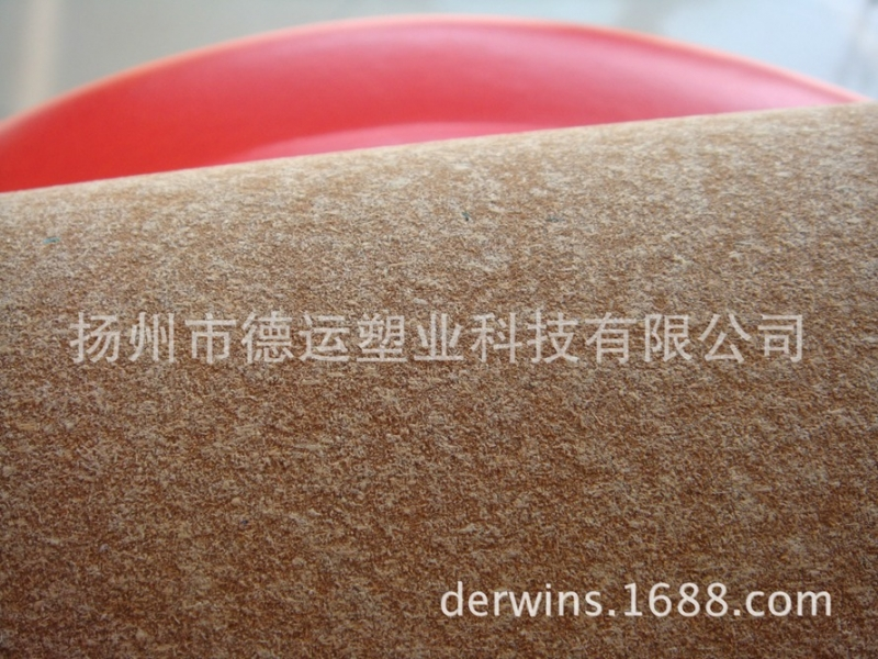A good treatment to the surface soft Semi PU leather sofa leather leather of the head of a bed