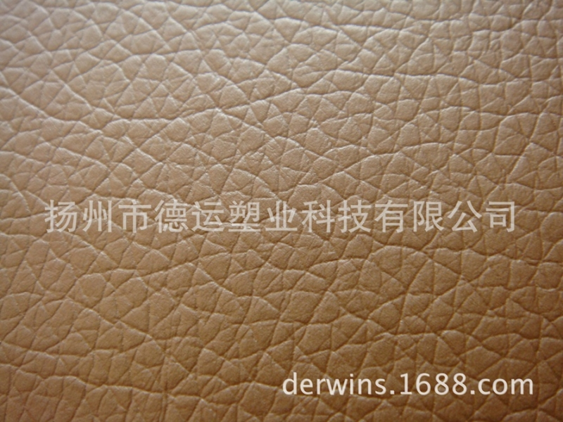 A large number of full color spot scratch resistant Litchi grain furniture leather sofa