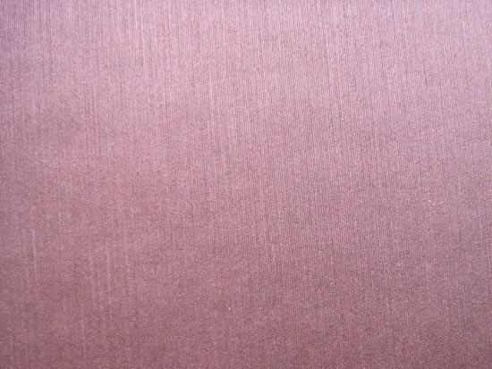 Upholstery leather _D111123D